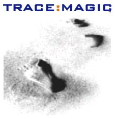 TraceMagic